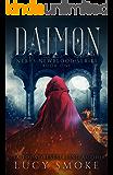 DAIMON (Nerys Newblood Book 1)