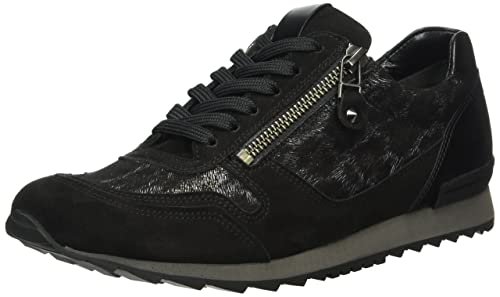 Kennel und Schmenger Schuhmanufaktur Damen Runner Sneaker