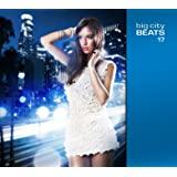 Big City Beats Vol.17