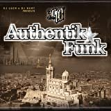 Authentik Funk