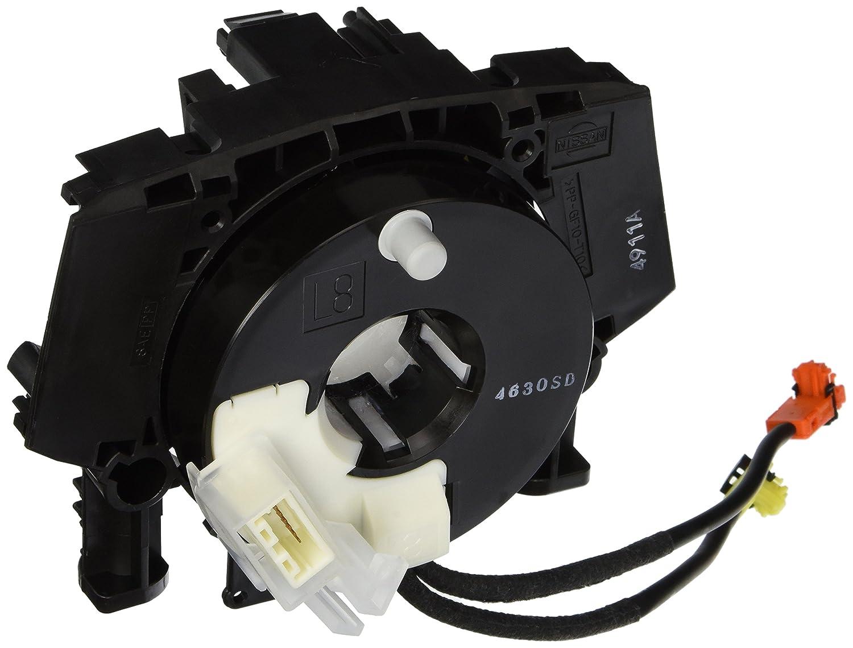 Wiring Diagram For Nissan Wingroad : Amazon nissan et clockspring automotive