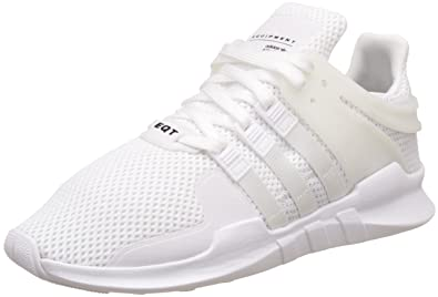 762212b667d2a5 adidas Originals Equipment Support ADV Schuhe Sneaker Turnschuhe ...