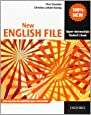 New English File : Upper-Intermediate Student's Book
