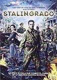 Stalingrado [DVD]