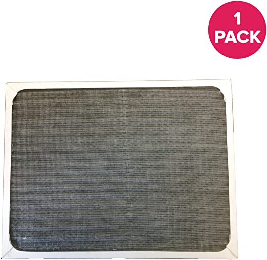 2 Replacement Filters fit Hunter 30920 30905 30050 30065 37065 30075 30080 30177