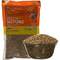 Pro Nature 100% Organic Moth, 500g