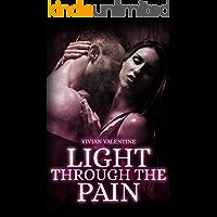 Light through the Pain