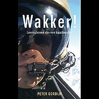 Wakker!