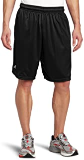 Russell Athletic Men's Mesh Short with Pockets