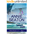 Beach Walk (Bondi Beach Love Book 3)