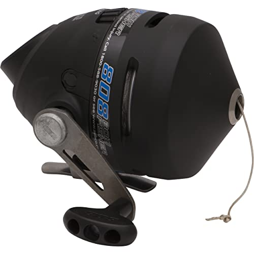 Best Bow Fishing Reel