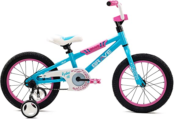 Brave Freestyle BMX Kids Bike for Boys and Girls