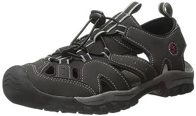 Men's Burke II Sport Sandal