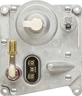 81poDXpZt1L._AC_UL320_SR274320_ amazon com whirlpool w10293048 gas valve for range home improvement  at bakdesigns.co