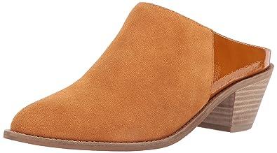Women's kellum Ankle Boot