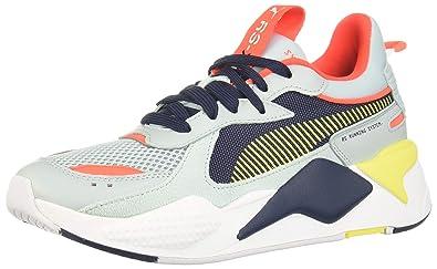 ff2598657829 PUMA Men s RS-X Sneaker
