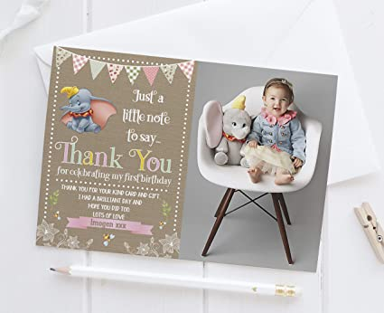 Baby Shower Christening Card Personalized Christening Card Baby Boy Card New Baby Card Naming Day Card 1st Birthday Baptism