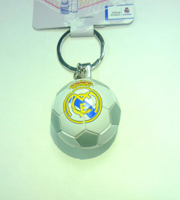 con licencia oficial de Original Real Madrid