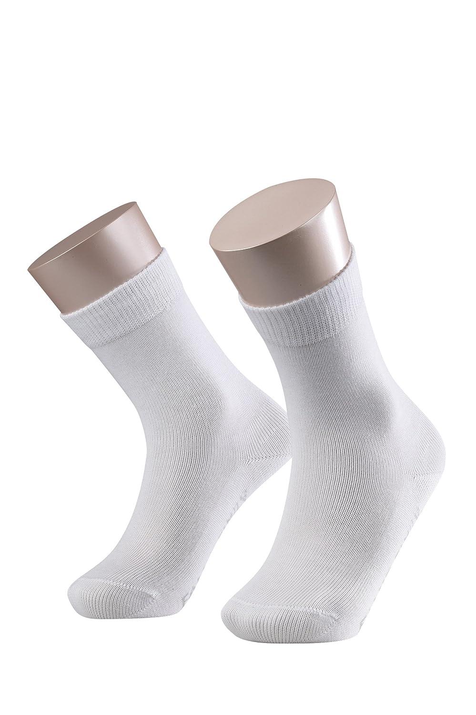 Orig. FALKE FAMILY - 2 Paar Kinder Sneaker beige Gr. 27-30 neuw. 73q3Q1HvuJ