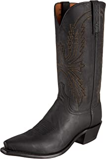 product image for 1883 by Lucchese Men's Western Boot