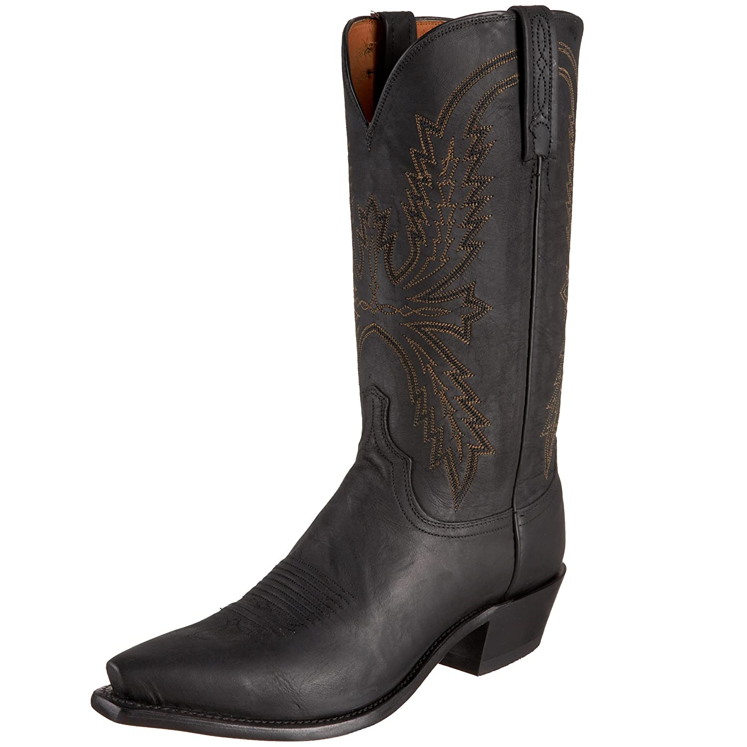 1883 by Lucchese Men's Western Boot