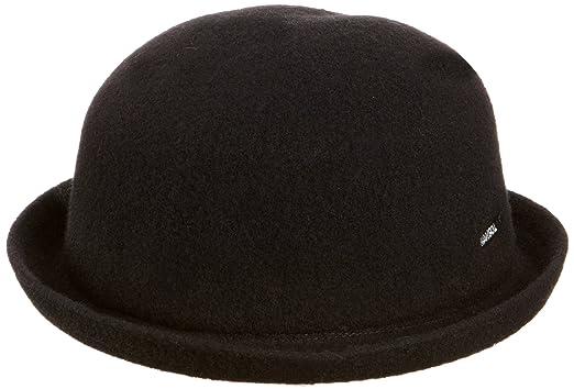 Headwear Wool Bombin Bowler Hat Kangol RgPhaQd58a