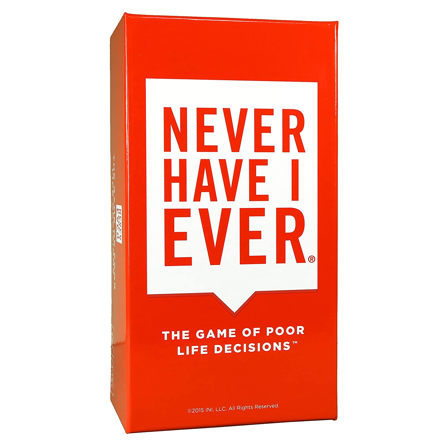 Never have I everhttps://amzn.to/2PryIQL