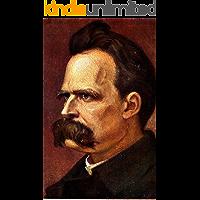 Friedrich Nietzsche Quotes: 200 Quotes Of Wisdom By The Great German Philosopher Friedrich Nietzsche