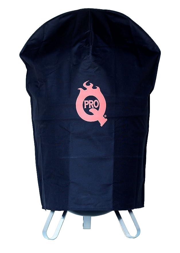 ProQ - Cubierta para Horno para ahumar: Amazon.es: Jardín