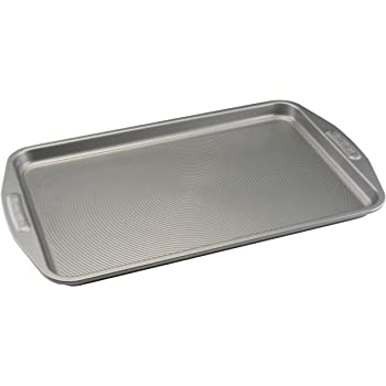 Amazon Com Good Cook 13 Inch X 9 Inch Cookie Sheet