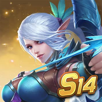 Amazon.com: Mobile Legends: Bang Bang: Appstore for Android