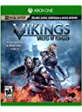 Vikings - Wolves of Midgard - Xbox One