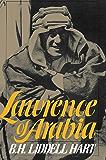 Lawrence Of Arabia (English Edition)
