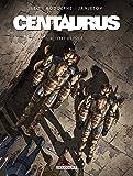 Centaurus 03