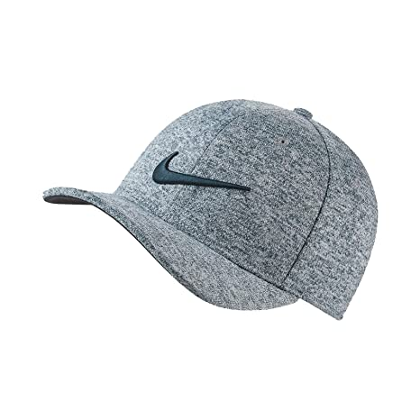 Image Unavailable. Image not available for. Color  Nike Men`s Aerobill  Classic 99 Adjustable Golf Hat cb8e6b4c29c