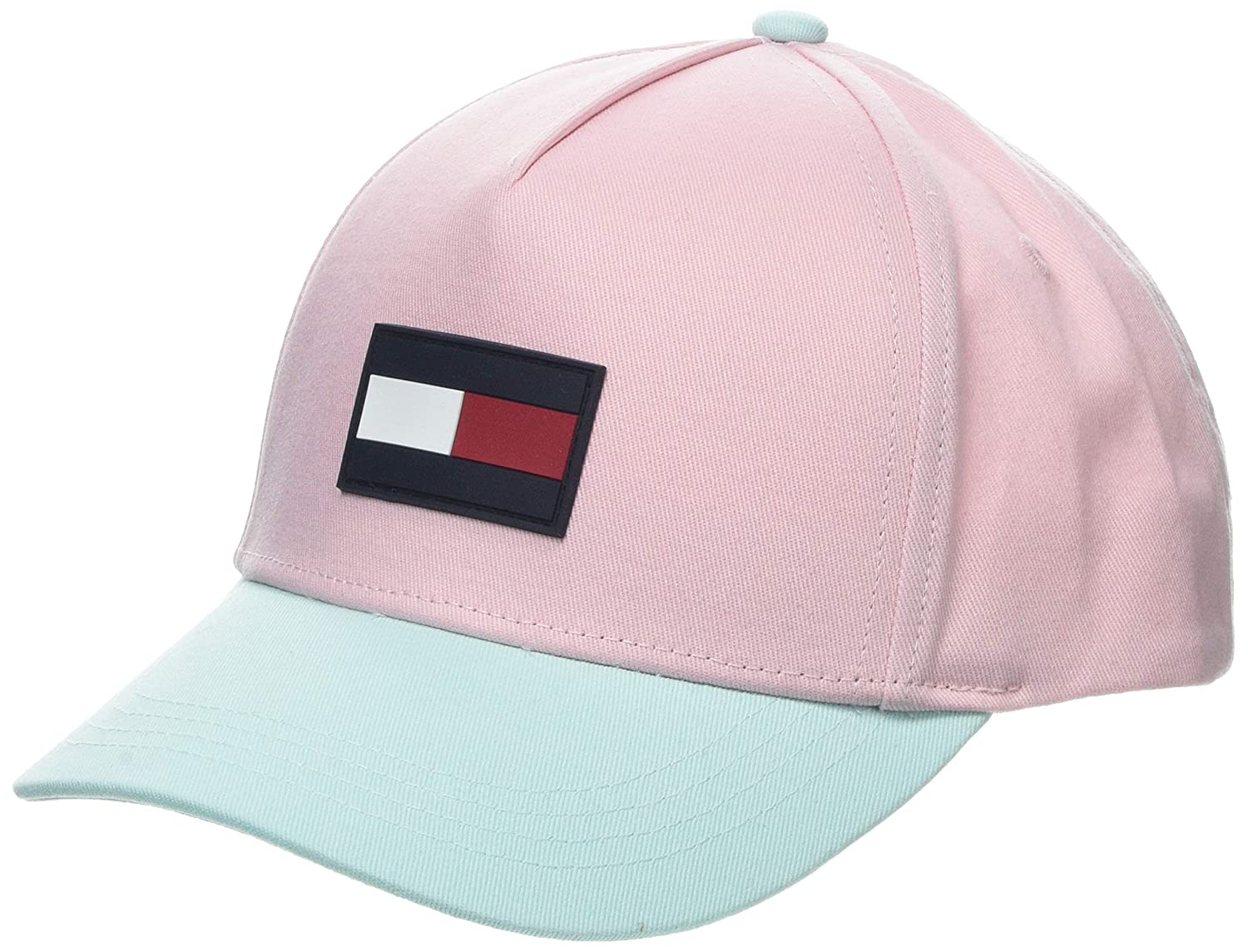 Tommy Hilfiger Big Flag cap Cappellopello Bambino