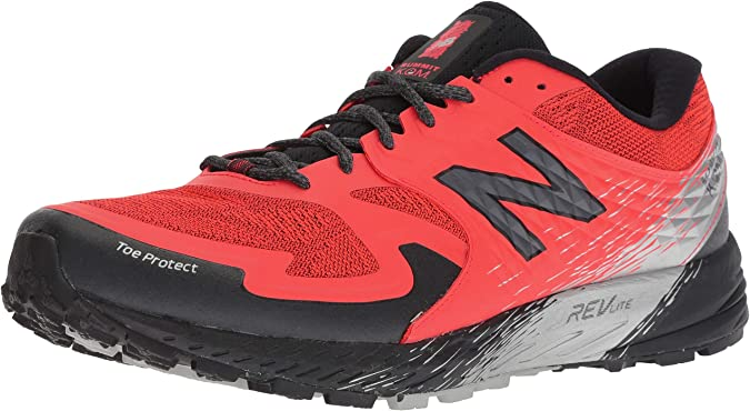 New Balance Summit KOM, Zapatillas de Running para Asfalto para Hombre: Amazon.es: Zapatos y complementos