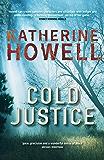 Cold Justice: An Ella Marconi Novel 3 (Detective Ella Marconi)