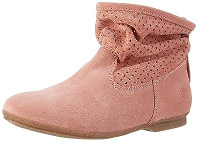 105a096ac7f2 Apple of Eden Bianca Damen Stiefel  Amazon.de  Schuhe   Handtaschen
