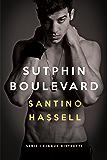 Sutphin Boulevard (Italiano) (Serie I cinque distretti Vol. 1)