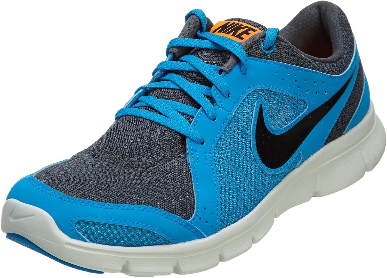 Nike Flex Experience Rn 2 Msl Mens