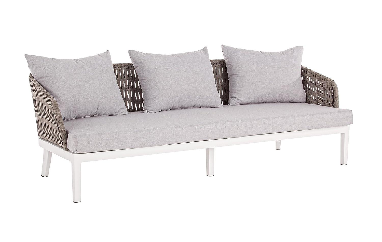 sofa kaufen trendy ab auf die couch das richtige sofa kaufen fr garantierte entspannung with. Black Bedroom Furniture Sets. Home Design Ideas