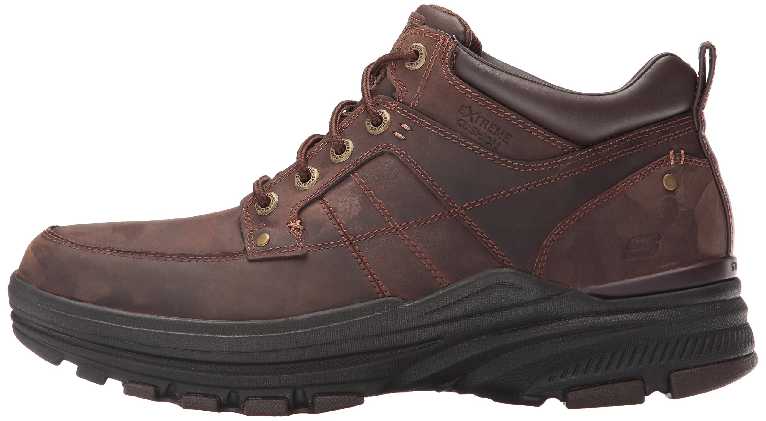 Skechers Men's Holdren Lender Chukka Boot