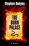 The Burn Palace (Thorndike Core)