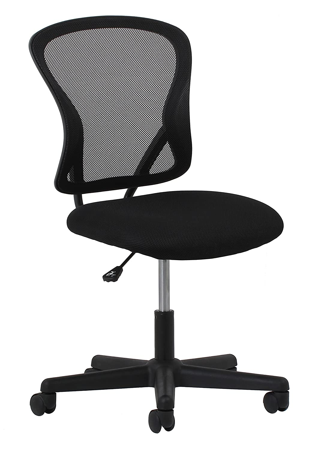 best home office task chair task chairs reviews ergonomic mesh computer office desk