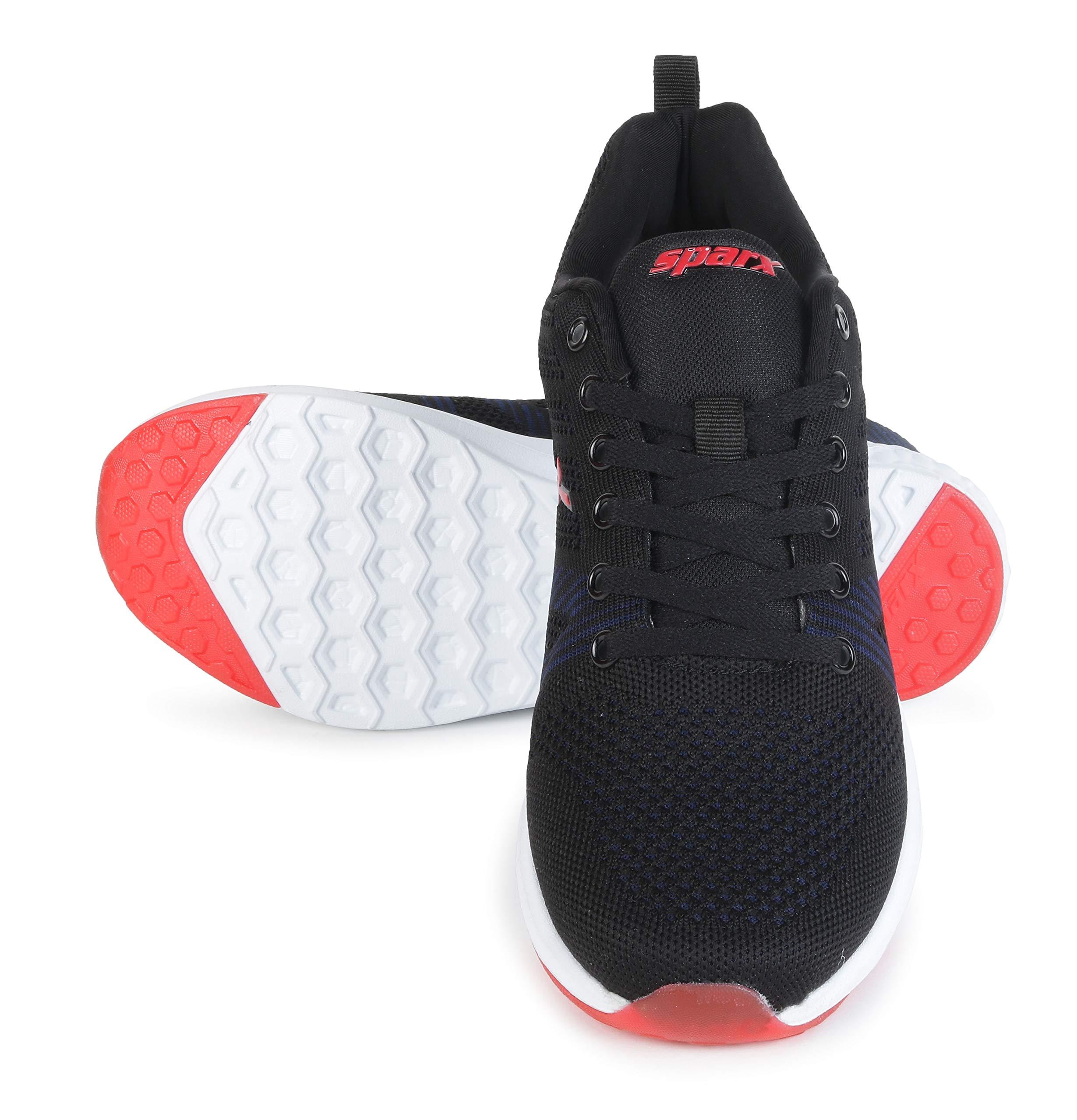 Sparx Men SM-379 Sports Shoes- Buy