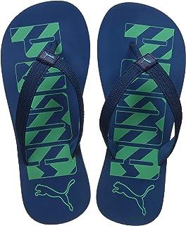 95fbef330 Puma Men s Wave II DP Flip-Flops and House Slippers  Buy Online at ...