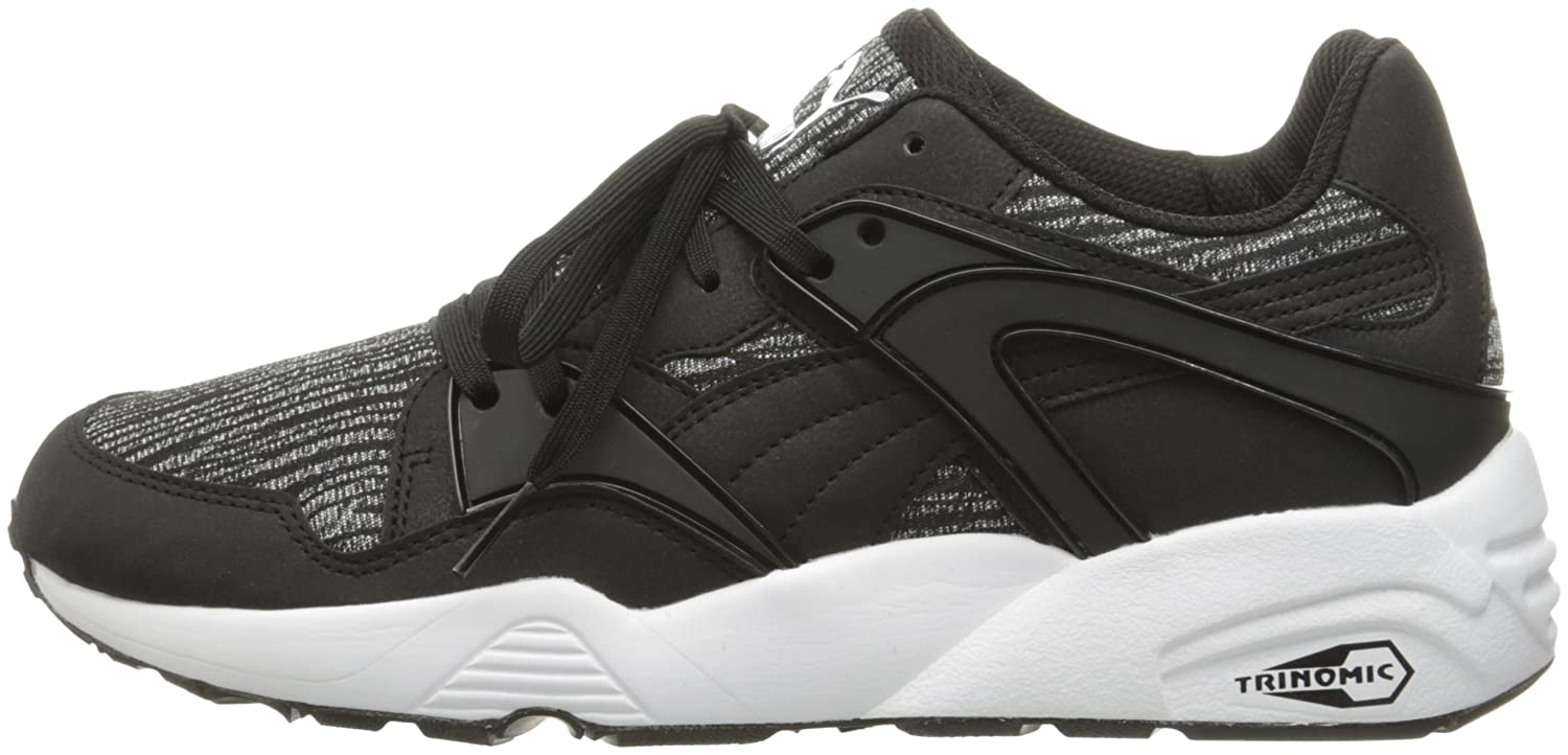 Amazon.com | PUMA Men's Blaze Tiger Mesh Fashion Sneaker | Fashion Sneakers