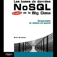 Les bases de données NoSQL et le BigData: Comprendre et mettre en oeuvre (Blanche)