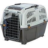 Nobby Transportbox für mittlere und große Hunde Skudo